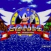 Sega drops jobs, cancels games as losses mount