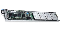 Dell launches ARM-based server range