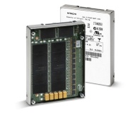 HGST to demo SAS-12Gb/s SSDs