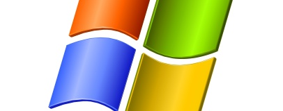 Microsoft attacked over Windows RT software restrictions
