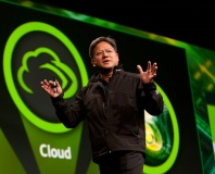 Nvidia launches GeForce GRID