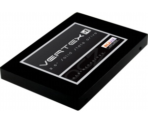 OCZ upgrades Vertex 4 to Firmware 1.4