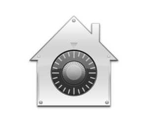 Apple goof opens FileVault hole in OS X