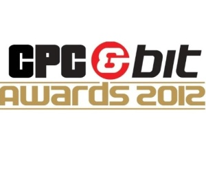 Last chance to vote in the bit-tech and Custom PC Awards
