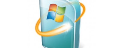 Microsoft claims Windows XP costs businesses dearly