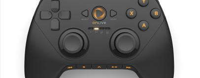 E3: Aliens, Hitman coming to Onlive