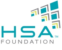 AMD announces the HSA Foundation