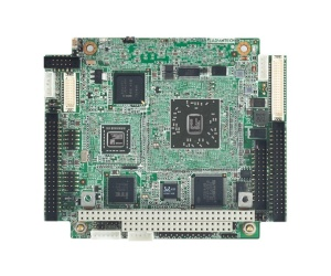 AMD launches G-T16R embedded APU