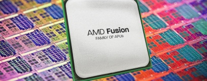 AMD launches Brazos 2.0 E-Series APUs