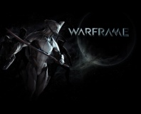 Digital Extremes announces Warframe