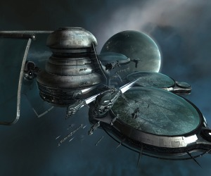 E3: CCP plans 30 year lifespan for EVE Online