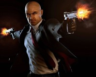 E3: IO Interactive apologise for Hitman trailer