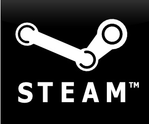 "E3: ""Steam sales cheapen intellectual property"""