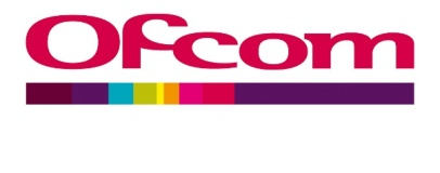 Ofcom publishes three-strikes copyright code