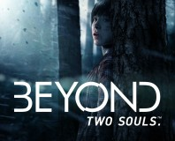 E3: Quantic Dream announces Beyond: Two Souls