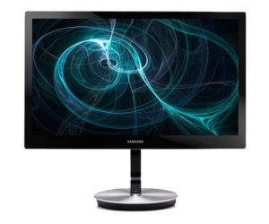 Samsung launches Series 9 Quad HD IPS PLS monitor