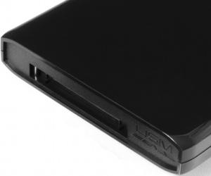 SATA-IO announces Universal Storage Module Slim