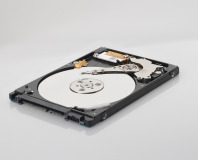 Seagate joins forces with DensBits for SSDs