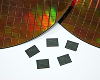 SK Hynix signs deal with IBM for PCRAM development