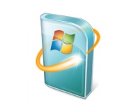 Microsoft's Windows 8 upgrade paths detailed