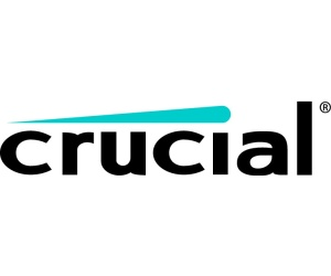 Crucial launches mSATA m4 SSD family