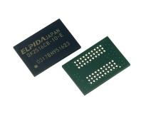 Elpida saved by Micron purchase