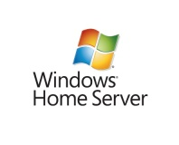 Microsoft kills off Windows Home Server