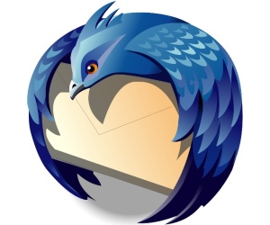Mozilla ceases Thunderbird feature development
