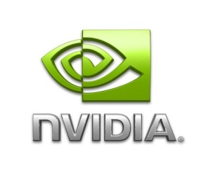 Nvidia coughs to forum password leak