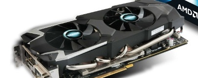 Sapphire announces Radeon HD 7970 TOXIC Edition 6GB