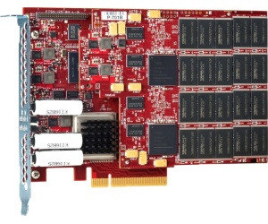 TMS unveils 2.5GB/s 900GB PCI Express SSD