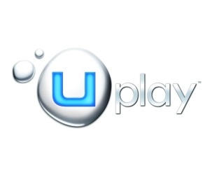 Ubisoft coughs to Uplay security flaw