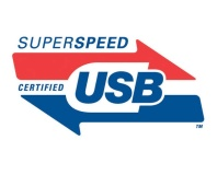USB Power Delivery Specification finalised