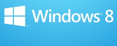 Windows 8 launch date confirmed as 26th October