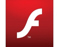 Adobe releases patches for critical Flash, AIR vulnerabilities