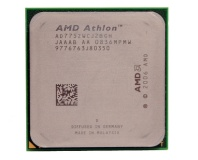 AMD re-hires Athlon 64 K8 designer Jim Keller