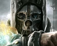 Dishonored system requirements revealed