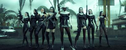 Hitman: Absolution changed after backlash