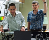 IBM researchers boast of spintronics breakthrough