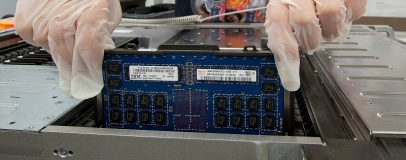 "IBM releases ""world's most powerful"" 5.5GHz processor"