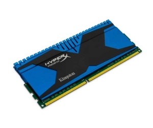 Kingston outs HyperX Predator memory range