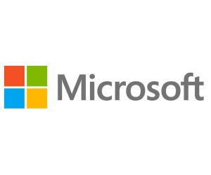 Microsoft updates 25-year old logo