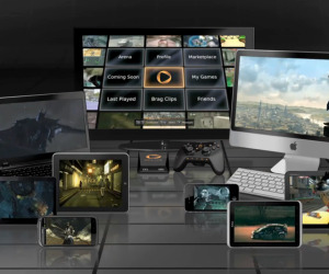 Microsoft seeking former OnLive staffers