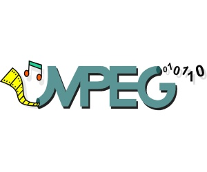MPEG announces HEVC codec, halves video bitrates