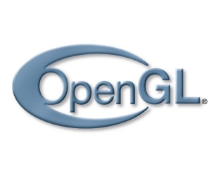 Khronos Group launches OpenGL 4.3, OpenGL ES 3.0