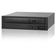 Sony to close Optiarc optical drive arm