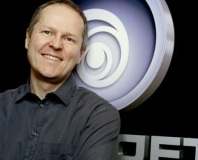 Ubisoft driven to F2P market by piracy rates of 93-95%