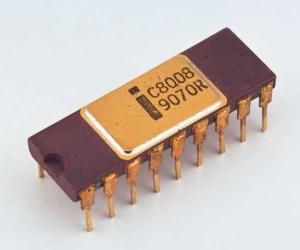 Microprocessor pioneer Victor Poor dies aged 79