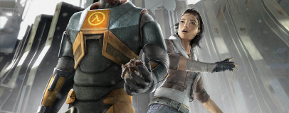 Will Half-Life 3 be shown at GamesCom 2012?