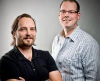 Bioware co-founders retire from the industry